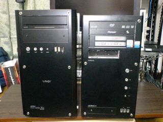 SN320203.JPG