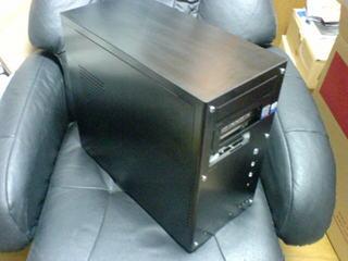 SN320206.JPG