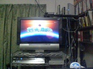 SN360146.JPG